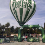 arche-gonflable-perrier-6-7x4-35m-2-airstsyle