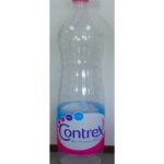 Photo AIRSYSTEMS FRANCE - PLV GONFLABLE BOUTEILLE CONTREX  - CONTREX - AIRFACTORY - PLV PRODUITS GONFLABLES