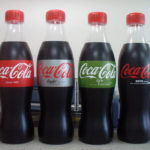 PLV-Gonflable-Bouteilles-Coca-Cola-Family-AIRFACTORY