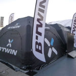 Tente-Gonflable-5mx5m-B'Twin-3-AIRSOLID