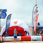 Tente-Gonflable-6mx6m-Beach-Tour-1-AIRSOLID