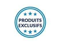 picto-airsystems-produits-exclusifs