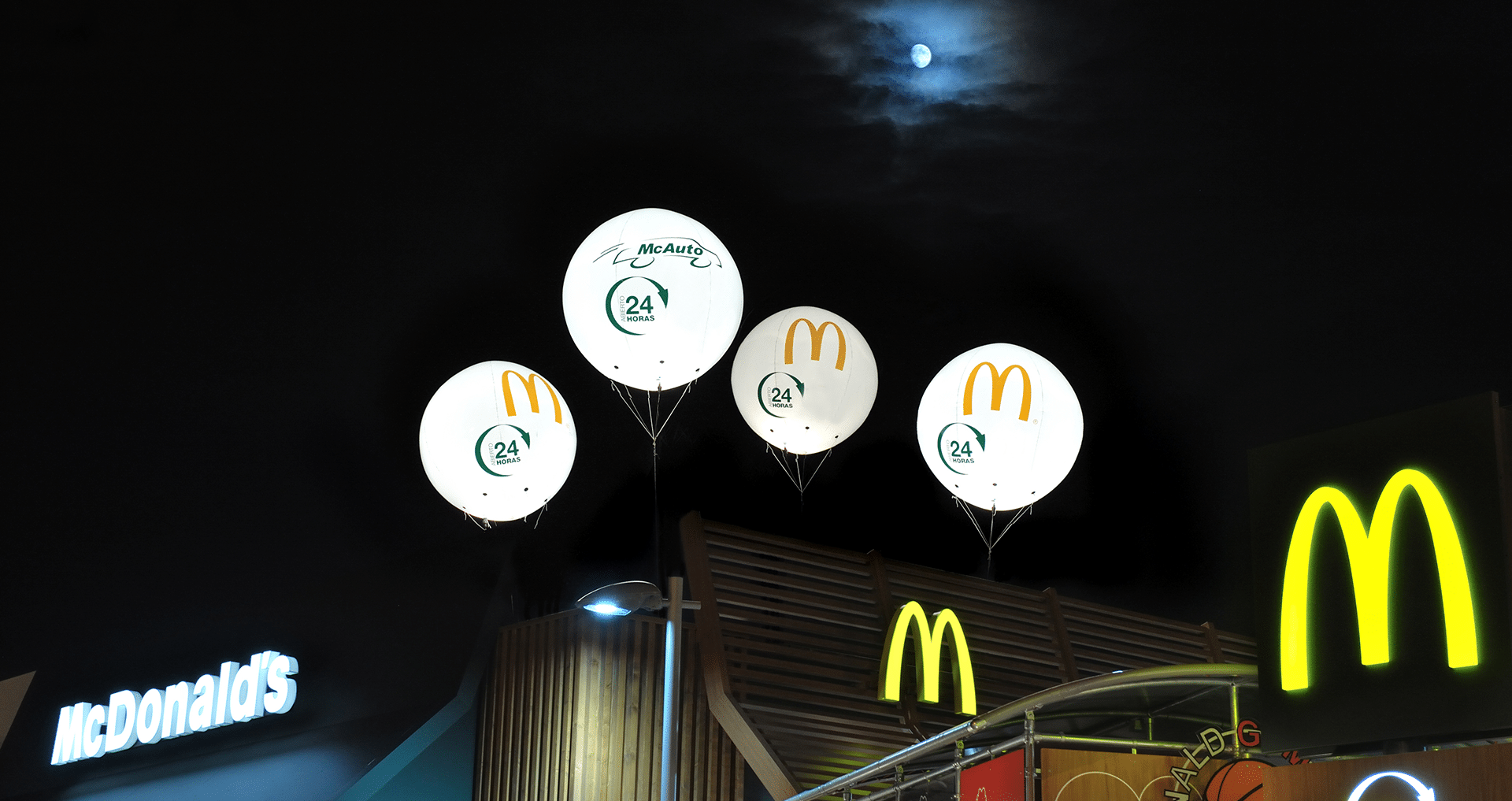 AIRSYSTEMS-AIRLIUM-Ballons-gonflables-McDo-2