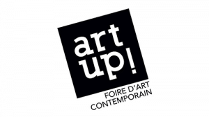 art up ! lille grand palais