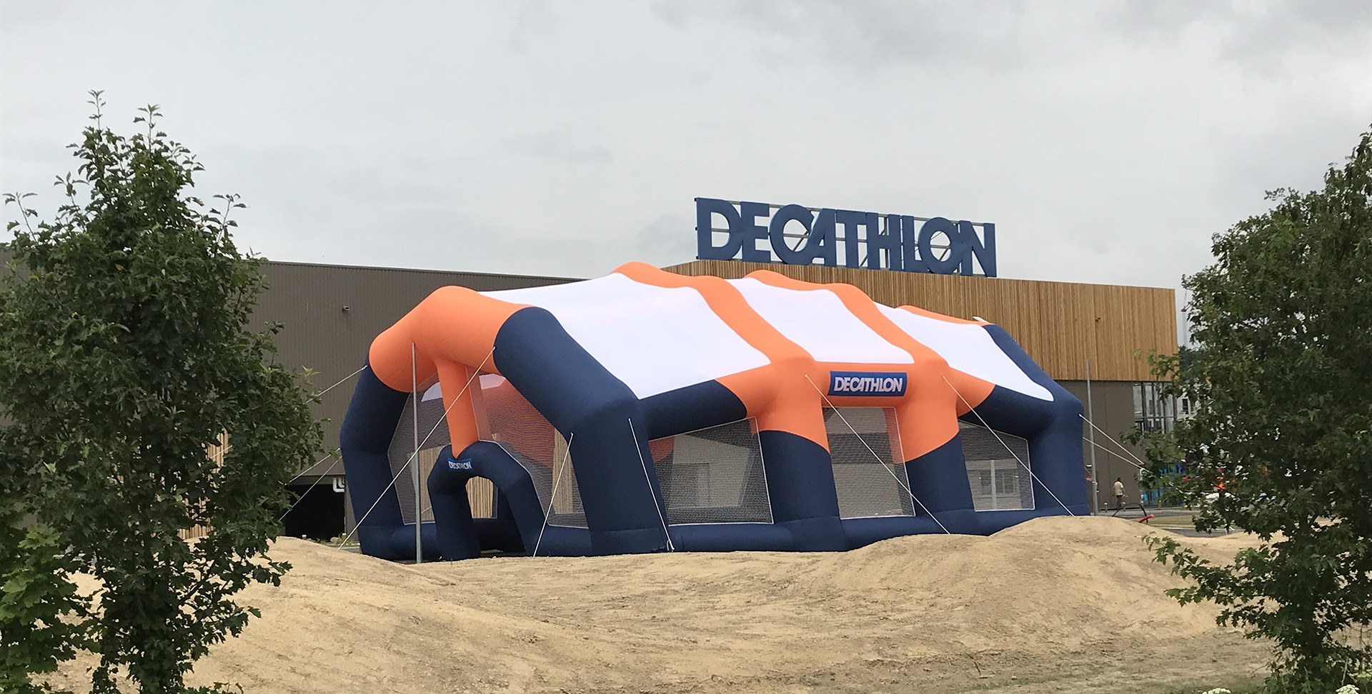 AIRSYSTEMS-AIRSTYLE-Decathlon-Stand-gonflable-multisports-18x14m