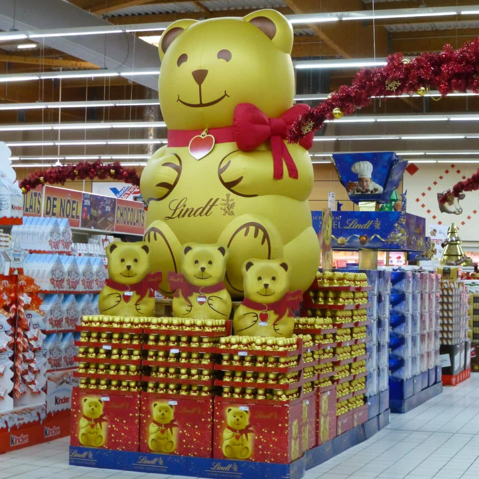 mascotte-gonflable-airsystems-airstyle-lindt-france