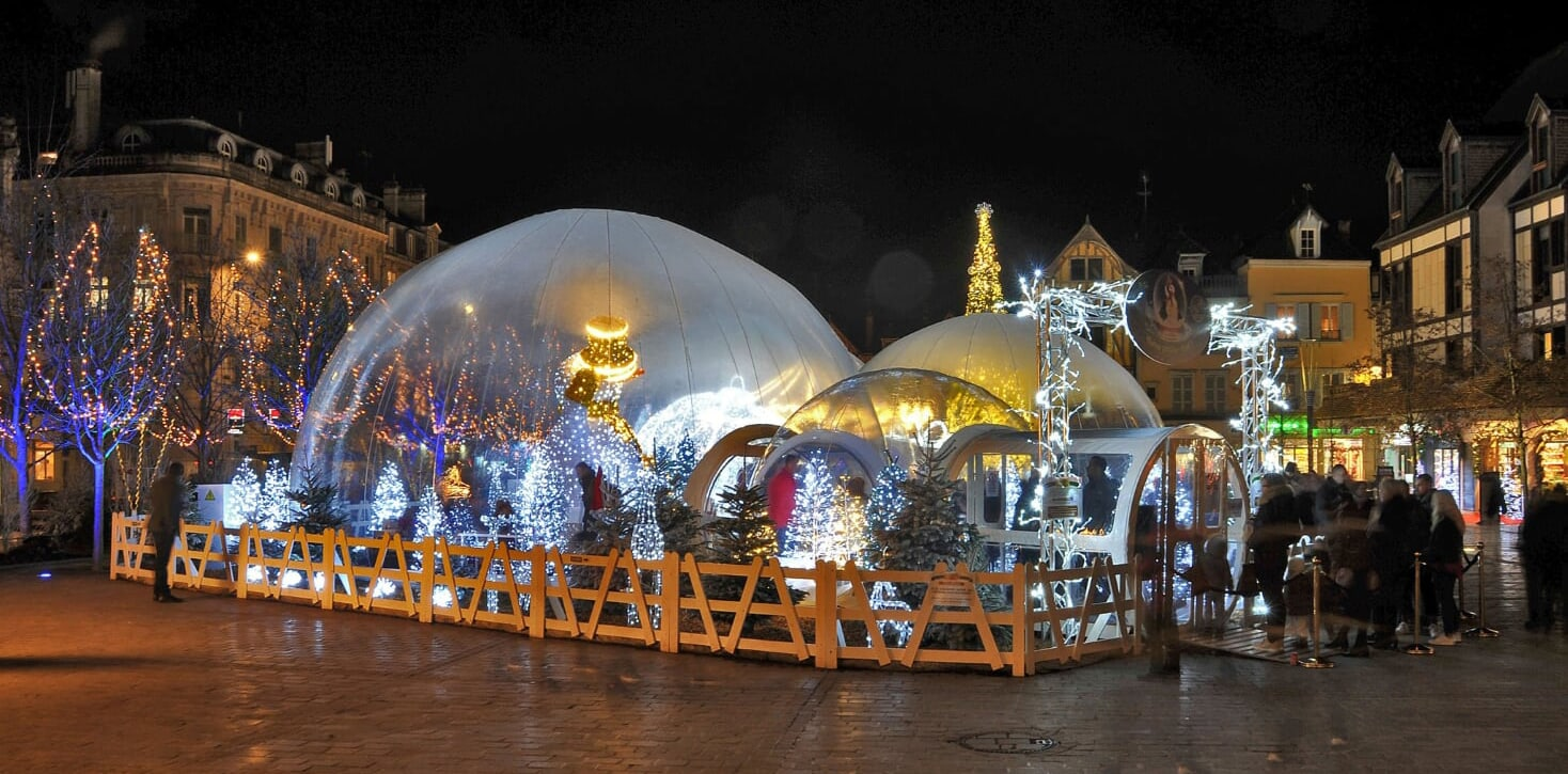 AIRSYSTEMS-AIRCRYSTAL-Ville-de-Troyes-Bulles-gonflables-enchantees-4-8-10m-2