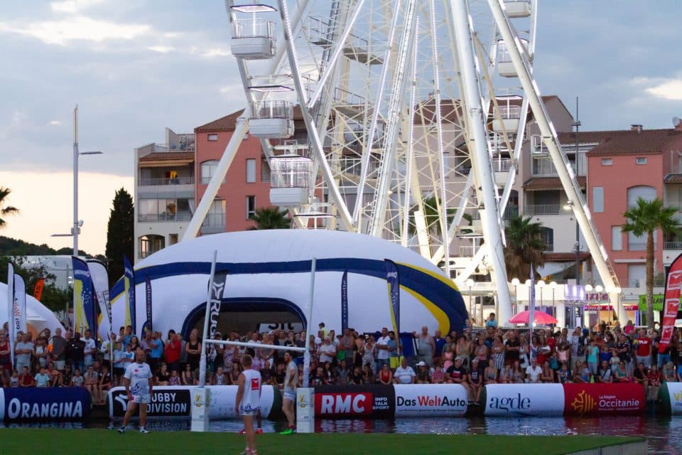 stand-gonflable-ballon-de-rugby-geant-airsystems-airstyle-tournoi-des-6-stations-1