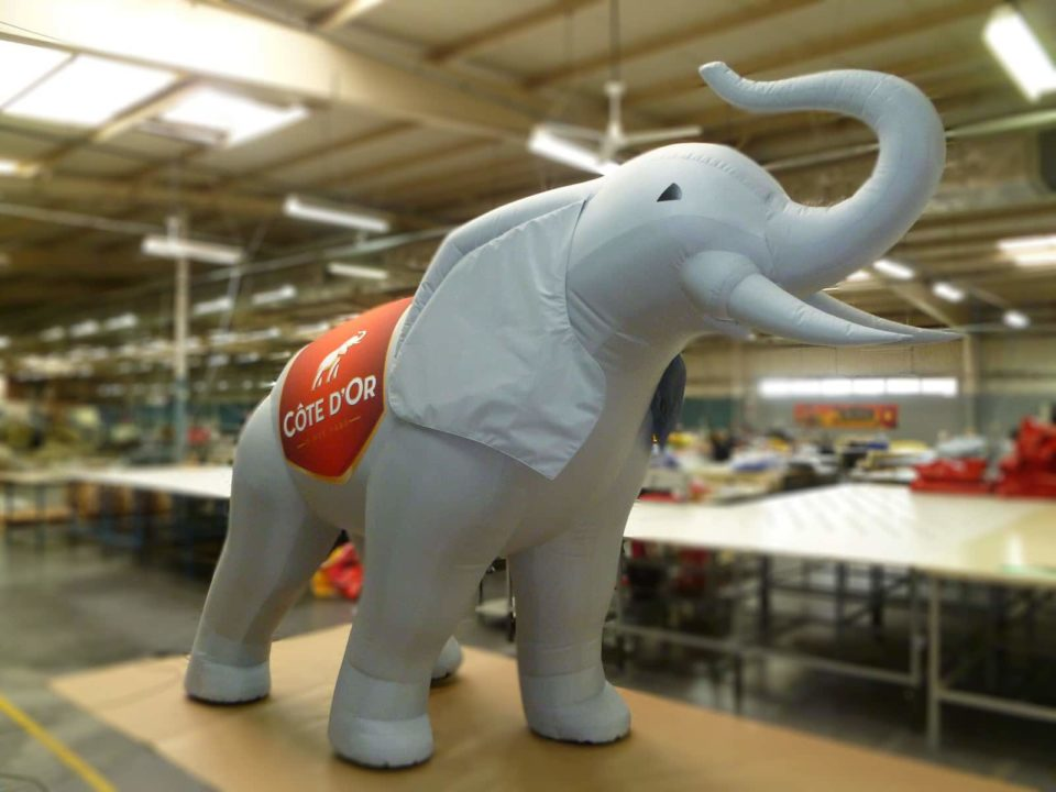 mascotte-gonflable-airsystems-airstyle-elephant-cote-dor