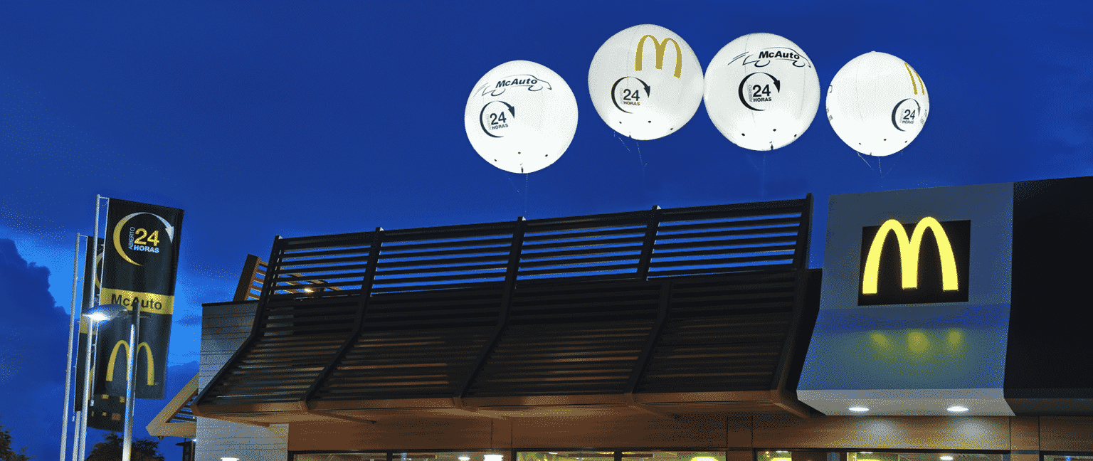 Ballons-gonflables-airsystems-airlium-mcdo copie